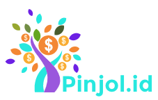 Pinjol