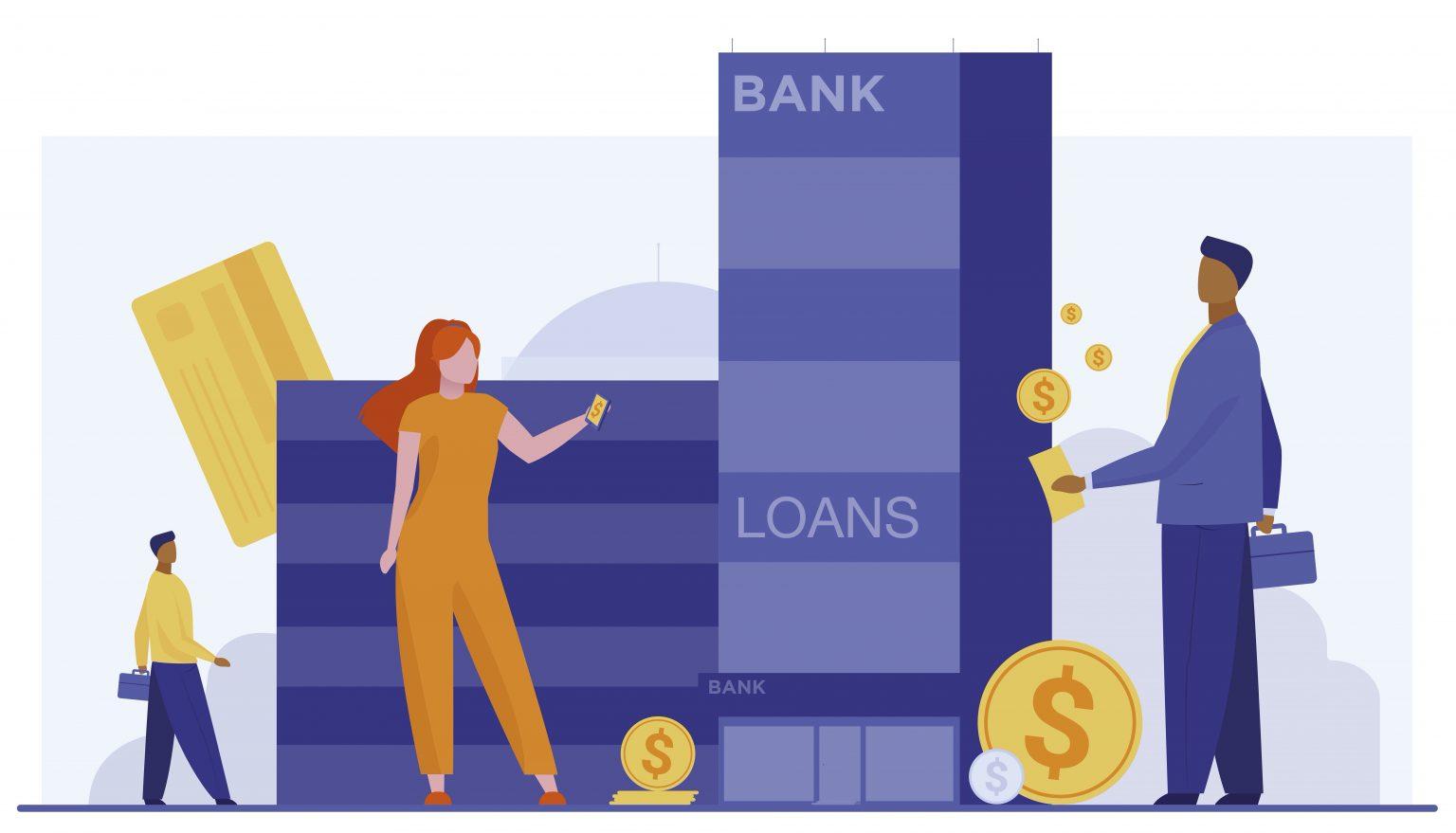 Rekomendasi Pinjaman Online Resmi OJK yang Aman dan Berizin